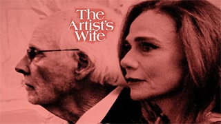 The Artists Wife