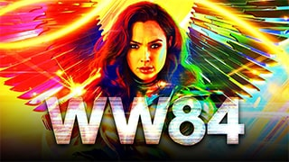 Wonder Woman 1984 Bing Torrent