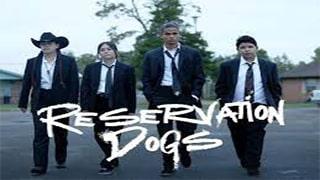 Reservation Dogs S01E04 bingtorrent