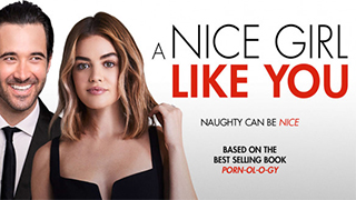 A Nice Girl Like You Torrent Yts Movie