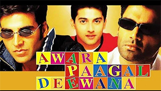 Awara Paagal Deewana bingtorrent