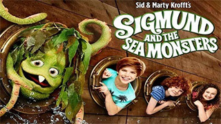 Sigmund and the Sea Monsters Season 1 bingtorrent