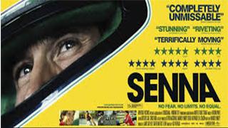 Senna bingtorrent