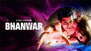 Bhanwar S01 bingtorrent
