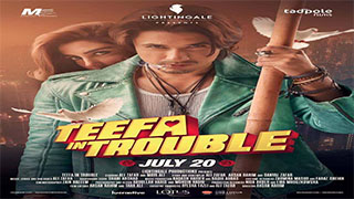 Teefa in Trouble bingtorrent