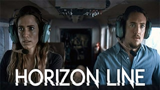 Horizon Line Full Movie