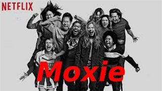 Moxie Full Movie