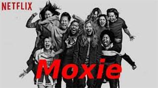 Moxie bingtorrent