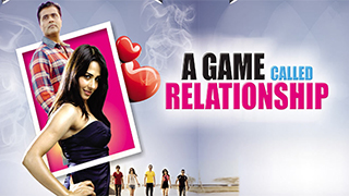 A Game Called Relationship Torrent Kickass