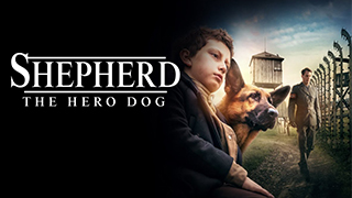 Shepherd The Hero Dog bingtorrent