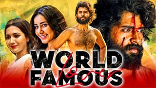 World Famous Lover Full Movie