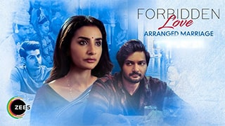 Forbidden Love Arranged Marriage bingtorrent