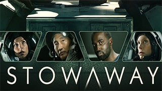 Stowaway Full Movie