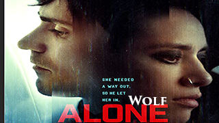 Alone Wolf Torrent Kickass