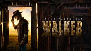 Walker S01E17 bingtorrent