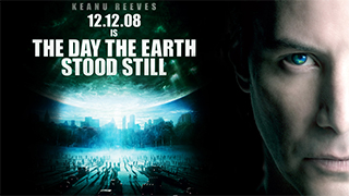 The Day The Earth Stood Still bingtorrent