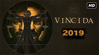 Vinci Da Bing Torrent