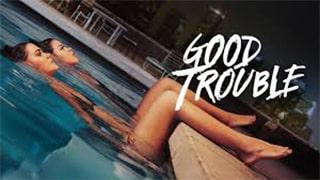 Good Trouble S03E12 bingtorrent
