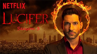Lucifer Season 3 bingtorrent