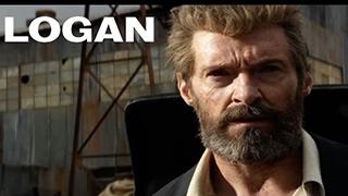 Logan bingtorrent