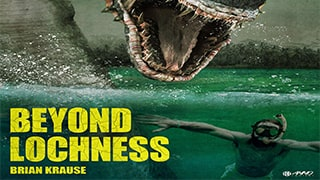 Beyond Loch Ness Bing Torrent Cover