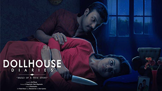 Dollhouse Diaries Season 1