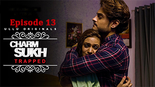 Charmsukh Trapped S01 Ep 13 Torrent Yts Movie