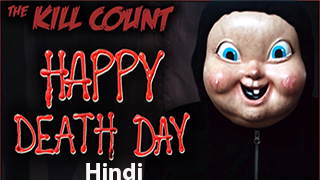 Happy Death Day bingtorrent