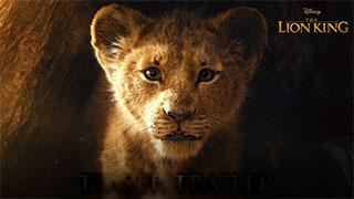 The Lion King bingtorrent