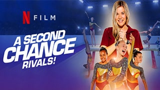 A Second Chance Rivals Full Movie
