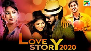Love Story - O Pilla Nee Valla bingtorrent