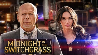 Midnight in the Switchgrass Full Movie