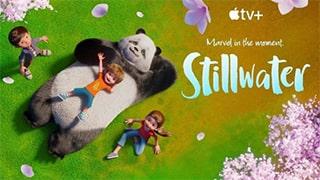 Stillwater S01