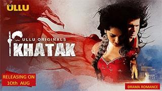 Khatak S01