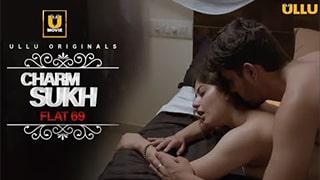 Charmsukh Episode 17