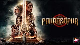 Paurashpur S01