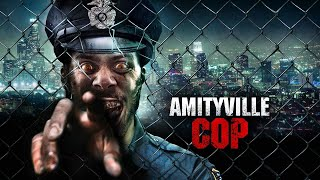 Amityville Cop Full Movie