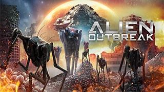 Alien Outbreak Torrent