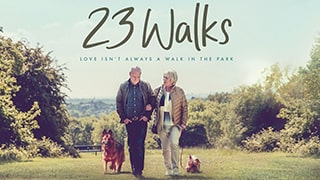 23 Walks Yts Torrent