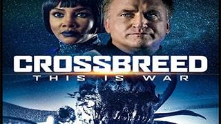Crossbreed Torrent