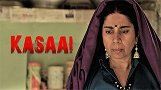 Kasaai Torrent Kickass