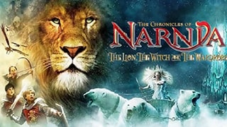 The Chronicles of Narnia The Lion the Witch and the Wardrobe Torrent Kickass