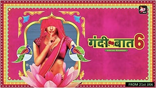 Gandii Baat S06 Torrent Kickass