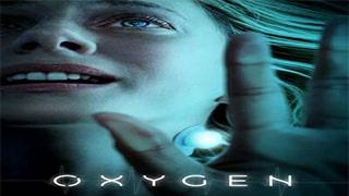 Oxygen Full Movie
