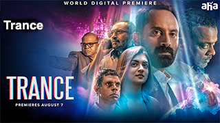 Trance Yts Movie Torrent