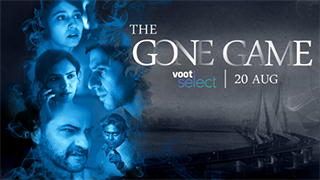 The Gone Game SE 01