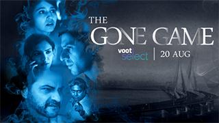 The Gone Game SE 01 bingtorrent