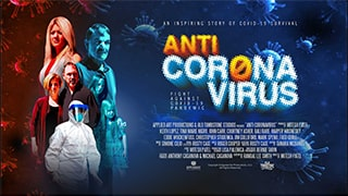 Anti Corona Virus bingtorrent