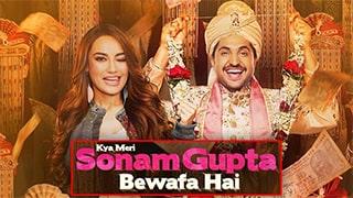 Kya Meri Sonam Gupta Bewafa Hai Yts Torrent