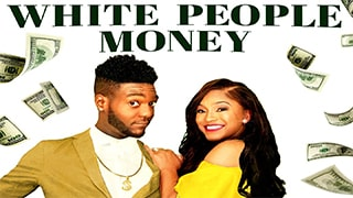 White People Money